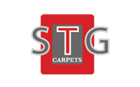 Dé groothandel in tapijten en karpetten