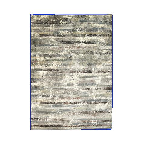 Matrix 989-0740 [Kleur: 5290]