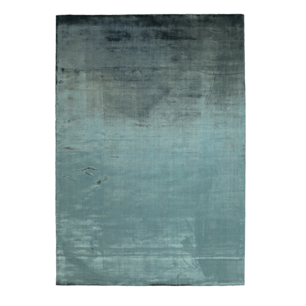 Silky [Ocean Blue]